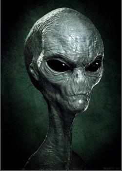 gray-alien1
