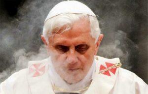 pope-300x191