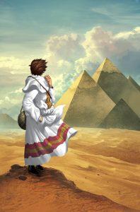 pyramid-198x300