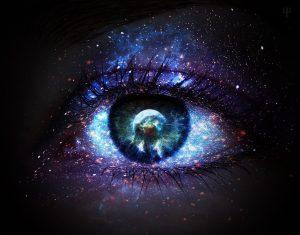 space_eye_by_iceteaedwin-d5raogq-300x235